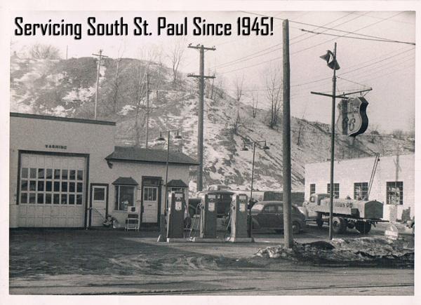 1945-Photo-600w